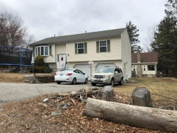 Photo of 2 Truro St, Worcester, MA 01603 (MLS # 72609910)