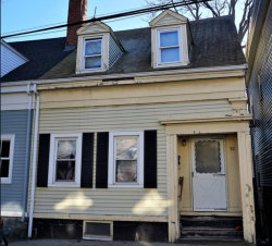 Photo of 92 Spring St, Cambridge, MA 02141 (MLS # 72609916)