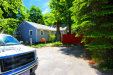 Photo of 35 Redemption Rock Trail, Sterling, MA 01564 (MLS # 72609989)