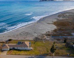 Photo of 67 & 67b Collier Rd, Scituate, MA 02066 (MLS # 72610110)