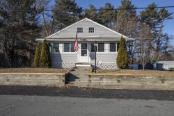 Photo of 30 Lapham Street, Hanson, MA 02341 (MLS # 72610178)