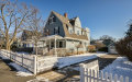 Photo of 172 Atlantic Avenue, Marblehead, MA 01945 (MLS # 72610235)