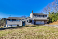 Photo of 5 Westdale Road, Canton, MA 02021 (MLS # 72610295)