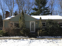 Photo of 270 High St, Holliston, MA 01746 (MLS # 72610297)