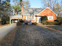Photo of 21 Lowe Ave., Stoughton, MA 02072 (MLS # 72610312)