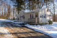 Photo of 1460 Central St, Leominster, MA 01453 (MLS # 72610330)