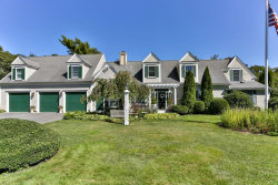 Photo of 222 Pine Street, Barnstable, MA 02632 (MLS # 72610585)