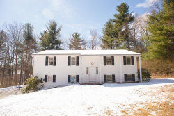 Photo of 25 Pepper Rd, Fitchburg, MA 01420 (MLS # 72610600)