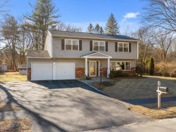 Photo of 70 Richard Rd, Holliston, MA 01746 (MLS # 72610608)