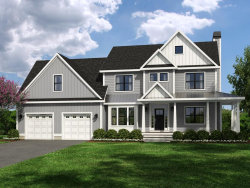 Photo of Lot 27 Linden Lane, Rehoboth, MA 02769 (MLS # 72610747)