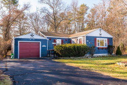 Photo of 100 County St, Lakeville, MA 02347 (MLS # 72610958)