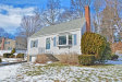 Photo of 13 Brookside Dr, Foxboro, MA 02035 (MLS # 72610985)