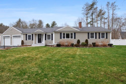Photo of 63 Tucker Rd, Hanover, MA 02339 (MLS # 72611016)