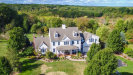 Photo of 149 Tilden Road, Scituate, MA 02066 (MLS # 72611034)