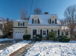 Photo of 15 Concord Street, Needham, MA 02492 (MLS # 72611043)