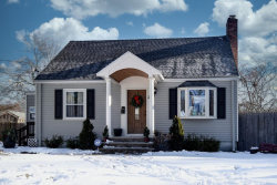 Photo of 28 Circle Drive, Framingham, MA 01702 (MLS # 72611070)