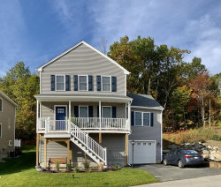 Photo of 17 Paper Birch Path, Unit 33, Worcester, MA 01605 (MLS # 72611092)