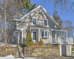 Photo of 4 Bisson St., Beverly, MA 01915 (MLS # 72611126)