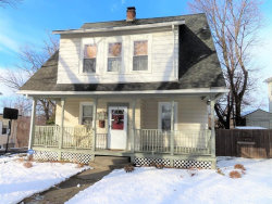 Photo of 26 Clearview Avenue, Worcester, MA 01605 (MLS # 72611155)