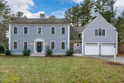 Photo of 20 Bridge St, Norwell, MA 02061 (MLS # 72611164)
