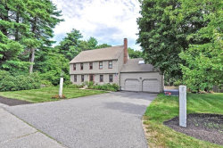 Photo of 7 Lafayette Drive, Walpole, MA 02032 (MLS # 72611328)