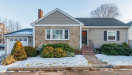 Photo of 71 Squantum St, Milton, MA 02186 (MLS # 72611584)