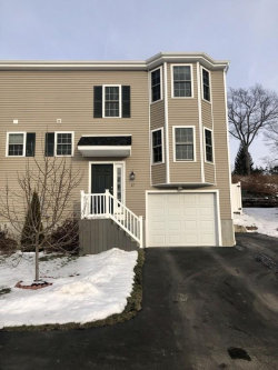 Photo of 17 Bittersweet Blvd, Worcester, MA 01607 (MLS # 72611623)