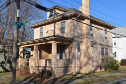 Photo of 409 Bedford St, New Bedford, MA 02740 (MLS # 72611780)