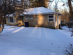 Photo of 2 Lyndebrook Dr, Leicester, MA 01524 (MLS # 72611782)