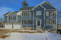 Photo of 24 Ridgeway, Billerica, MA 01821 (MLS # 72611821)