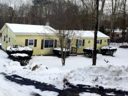 Photo of 59 Old Poor Farm Rd, Ware, MA 01082 (MLS # 72611841)