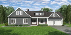 Photo of Lot 18 Steber Way, Rehoboth, MA 02769 (MLS # 72611887)
