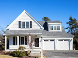 Photo of 50 Boatwright's Loop, Plymouth, MA 02360 (MLS # 72611993)