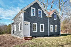 Photo of 29 Plymouth St, Pembroke, MA 02359 (MLS # 72612051)