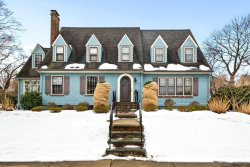 Photo of 4 Penn Road, Winchester, MA 01890 (MLS # 72612091)