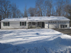 Photo of 24 Juniper Lane, Framingham, MA 01701 (MLS # 72612138)