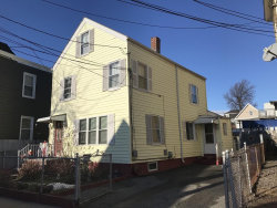 Photo of 34 Fountain Ave, Somerville, MA 02145 (MLS # 72612149)