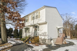 Photo of 59 Currier St, Boston, MA 02126 (MLS # 72612422)