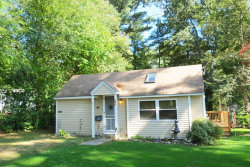 Photo of 12 Carrie St, Lakeville, MA 02347 (MLS # 72612532)