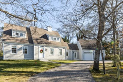 Photo of 630 Riverview Drive, Chatham, MA 02633 (MLS # 72612570)