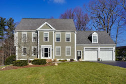 Photo of 14 Gristmill Ln, Northborough, MA 01532 (MLS # 72612790)