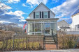Photo of 4 Plymouth St, Everett, MA 02149 (MLS # 72613009)