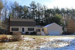 Photo of 47 Indian Path Rd, Halifax, MA 02338 (MLS # 72613067)