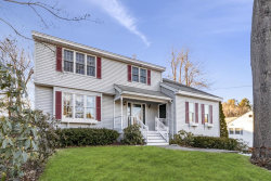 Photo of 71 Winfield Rd, Holden, MA 01520 (MLS # 72613546)