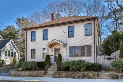 Photo of 19 Haskell Street, Beverly, MA 01915 (MLS # 72613698)