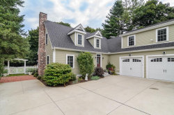 Photo of 48 Pleasant St, Medfield, MA 02052 (MLS # 72613713)