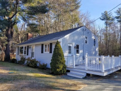Photo of 111 Plain St, Hanover, MA 02339 (MLS # 72613803)
