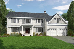 Photo of Lot 26 Linden Lane, Rehoboth, MA 02769 (MLS # 72613830)