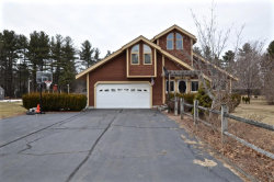 Photo of 151 Union St, Holden, MA 01520 (MLS # 72614080)