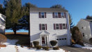 Photo of 26 West Hill, Unit 26, Westminster, MA 01473 (MLS # 72614130)